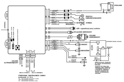 Sujet25195 as well Field Circuit With Current Regulator Points Open For The 1947 Chevrolet Trucks likewise Citroen Wiring Harness besides Industrial Engine Room further Peugeot 205 Wiring Diagram Pdf. on wiring diagram for peugeot 306